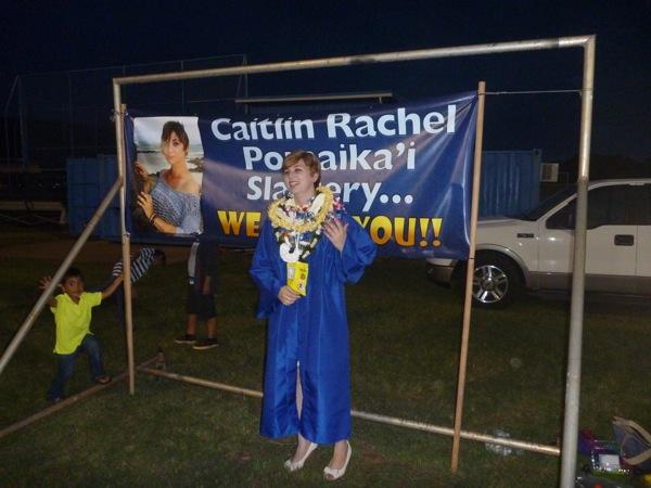 Caitlin banner