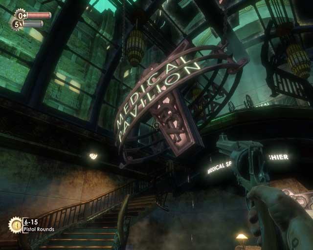 bioshock11.jpg
