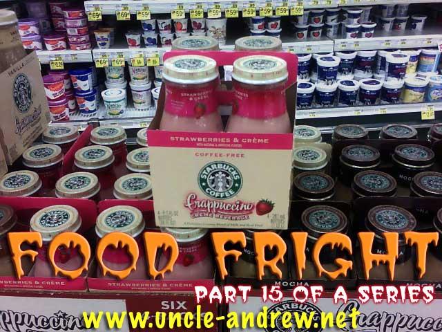 foodfright-15.jpg