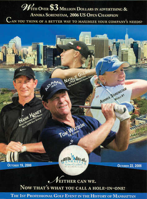 golf-ad.jpg