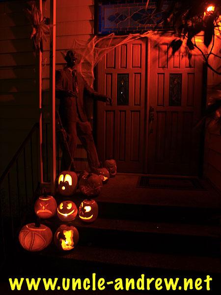 halloween-2006-1.jpg