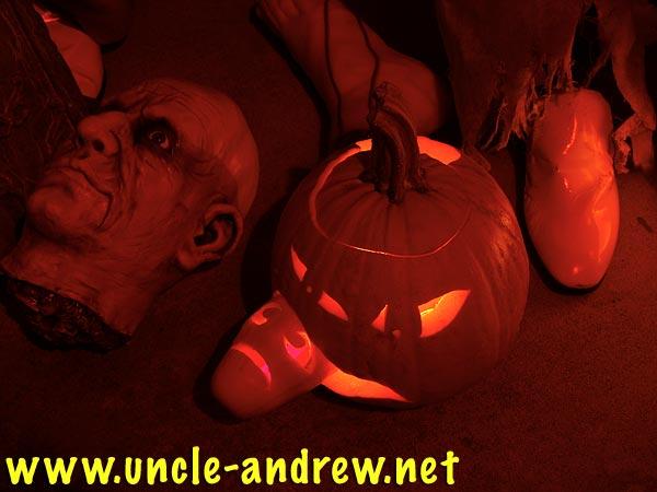 halloween-2006-2.jpg