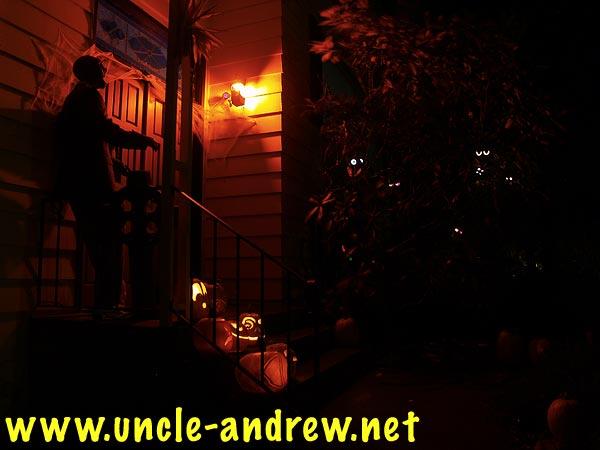 halloween-2006-3.jpg