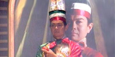 Masahiko Kobe