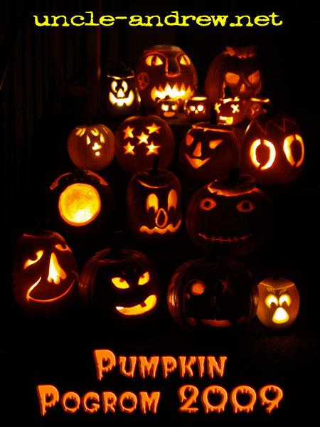 pumpkin-pogrom-2009