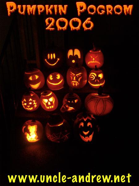 pumpkin-pogrom.jpg